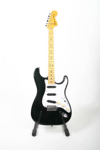 Gibson - foto
