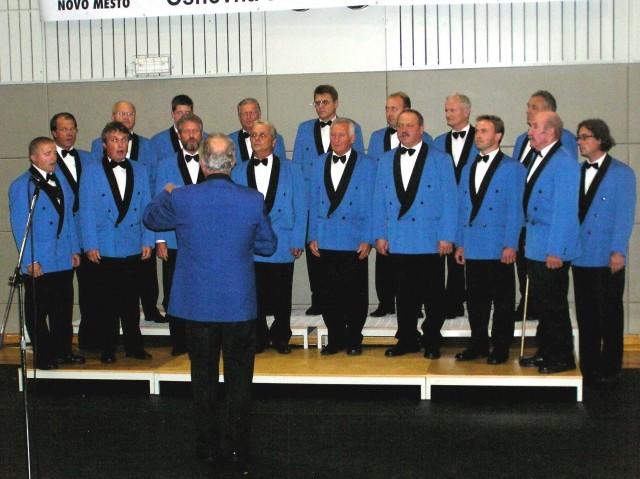 GASILSKI PEVSKI ZBORI 2006 - foto