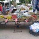 tržnica