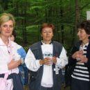 Aksi, Mamamia, in  Skalarica
