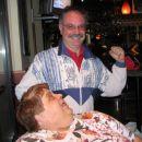 Jurman23.11.2006