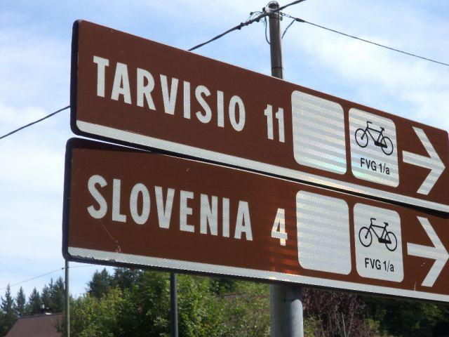 Na kolesu 30.8.2012 - foto