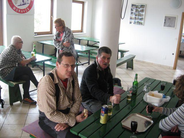 Jevnica-Sv.miklavž-Geoss-Kresnice-28.2.10 - foto