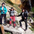 1.priprav.tura za Monte Roso-2014 - 22.5.2014