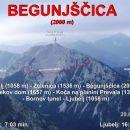 Ljubelj-Zelenica-Begunjščica-29.6.2014