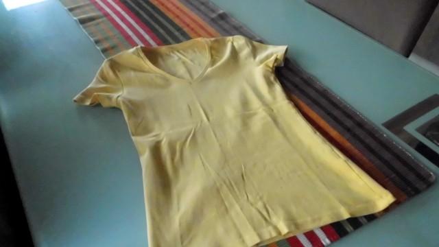 ženske majice - foto