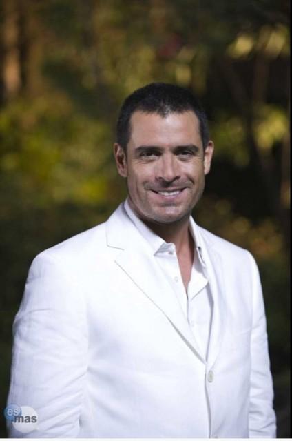 Miguel - foto
