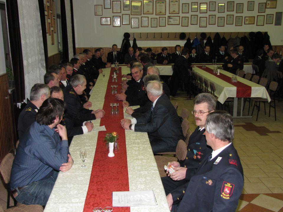 Občni zbor 2011 - foto povečava