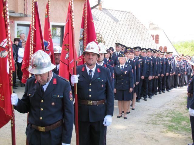 Florjan 2011 - foto