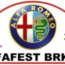 alfa meeting 65 - Brkini 2015 - part 1