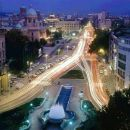 BEOGRADE,GRADE MOJ-Beauy of Belgrade,Serbia