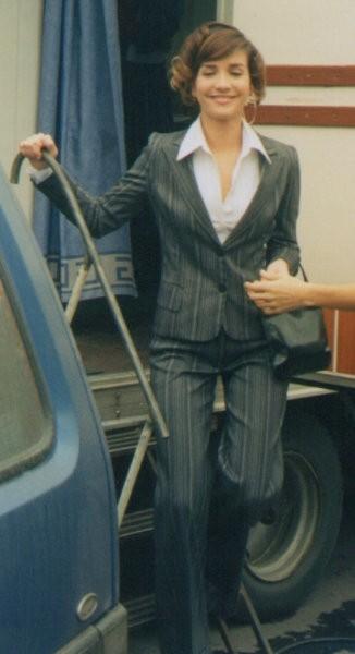 Natalia Oreiro - foto