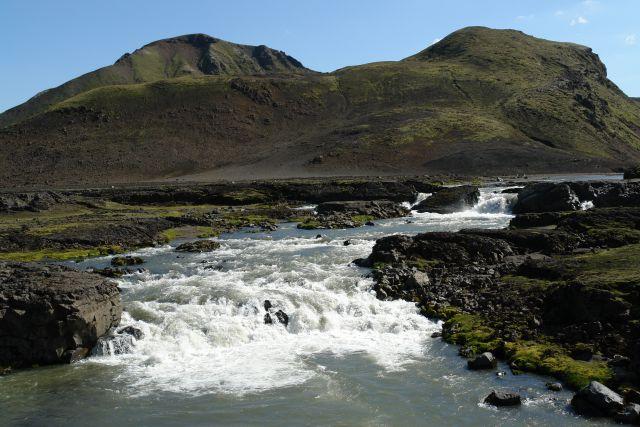 Islandija 08_2008, 3 - foto