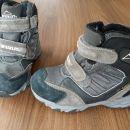 Škornji Mckinley, št. 31, cena 10€