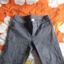 hlače esprit 36