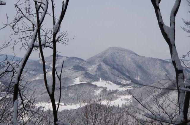 10. februar 13 - foto
