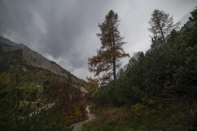 15. oktober 18 - foto