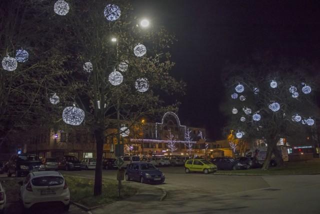 29. december 18 zvečer - foto