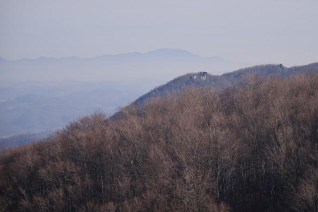 13. februar 20 - foto