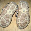 geox 22 sandali