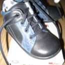 čevlji elefanten 22 2x obuti 15 eur