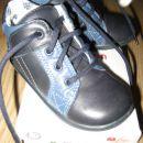 čevlji elefanten 22 2x obuti 19 eur