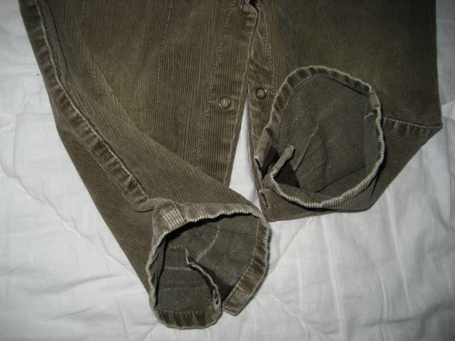 Next hlače in majica 92 komplet 10 eur