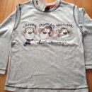 next 3-4 104 nova majica z etiketo