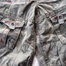 next 3-4 104 nove hlače