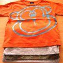 majice 86