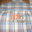 pulover srajčka topolino majica tesco 86