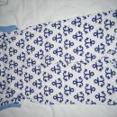 h&m 86 pajac ali pižama all in one
