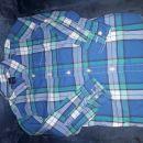 srajca gap 6-7 120 cm
