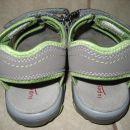 superfit sandali 30