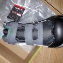 novi CMP zimski gležnarji 34 škornji športni