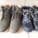 Timberland čevlji 34 in 35 škornji gležnarji