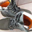 Timberland 34 škornji gležnarji