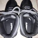 Timberland 35 škornji gležnarji gojzarji
