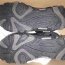 novi superfit sandali 33