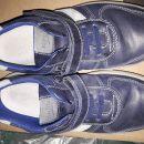 superfit usnjeni čevlji 33