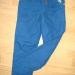yfk prehodne hlače 128, 5 eur