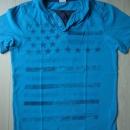 majica s oliver 134-140, 4 eur