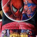 šolska torba Target Spiderman, cena z vključeno navadno poštnino 30 eur