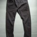 next hlače 134-140, 5 eur