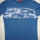 s oliver majica, 146-152, 4 eur