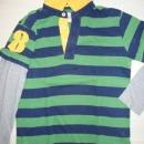 gap pulover, 146-152, 4 eur