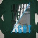 s oliver pulover, 146-152, 4 eur