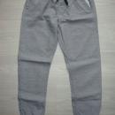 prehodne kargo hlače 152-158, 7 eur