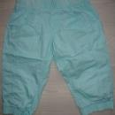 kratke bermuda hlače 146-152, 4 eur