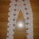 Baby center pajkice 140-146, 4 eur
